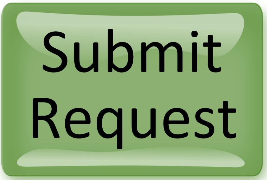 Submit Request