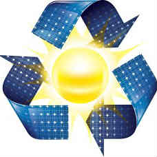 Sustainable Energy-edited