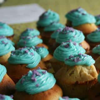 cupcakes edited