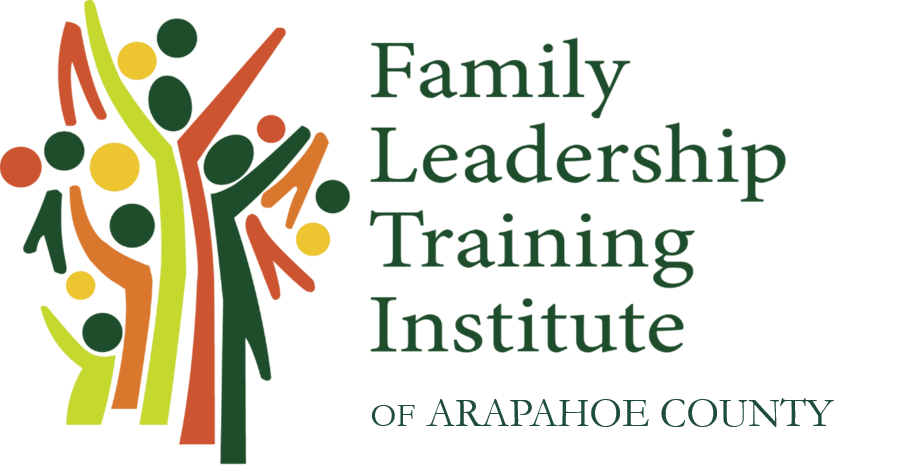 FLTI of Arapahoe County