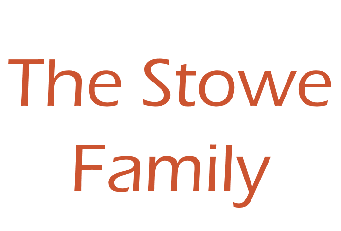The Stowe Family