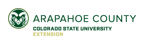 Arapahoe County Extension