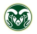 link to About CSU Extension