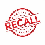 link to 2021 Seafood Recall